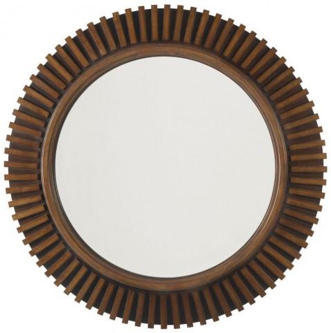 Ocean Club Reflections Mirror