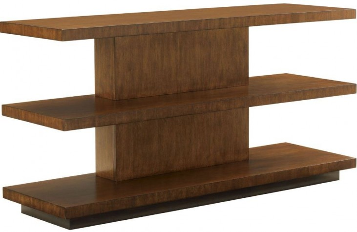 Ocean Club Lagoon Sofa Table