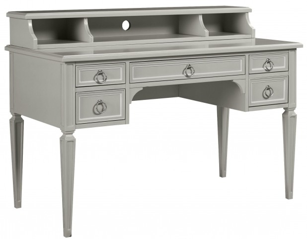 Clementine Court Spoon Desk