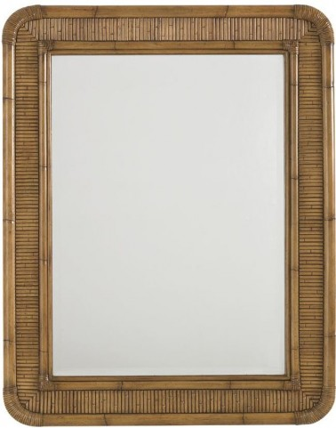 Beach House Osprey Mirror