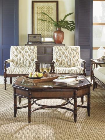 Landara Marianas Occasional Table Set