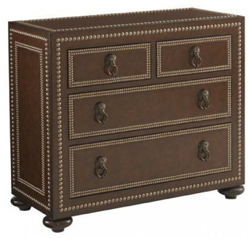 Landara Bluewater Hall Chest