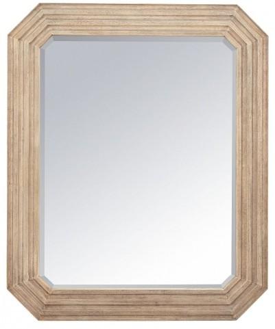 Hadley Rafter Mirror