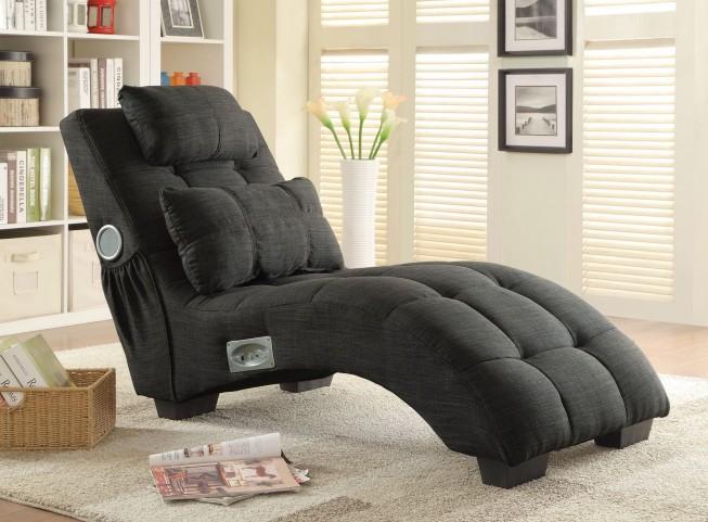 550016 Chaise
