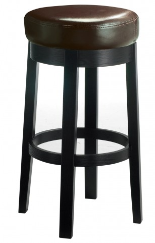 Cedric Brown Swivel Barstool