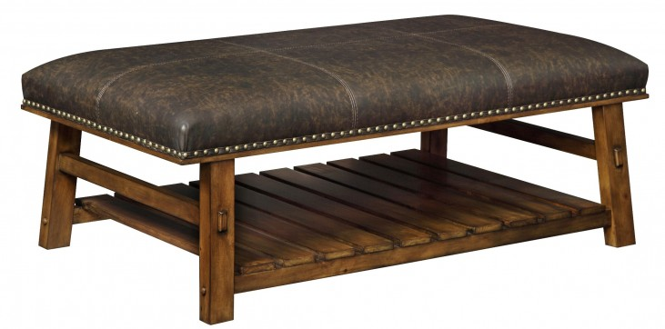 Accent Bench 56314
