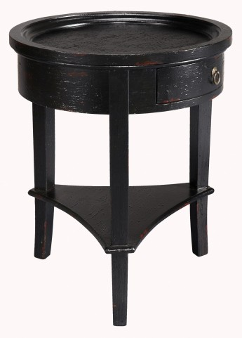Accent Table 56424