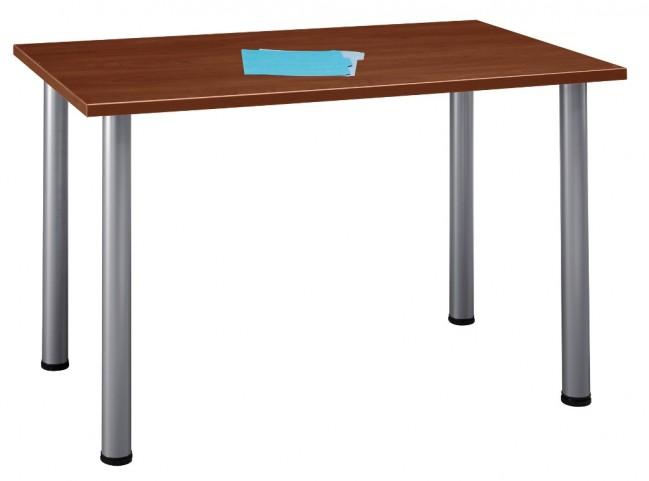 Aspen Hansen Cherry 48 Inch Rectangle Table