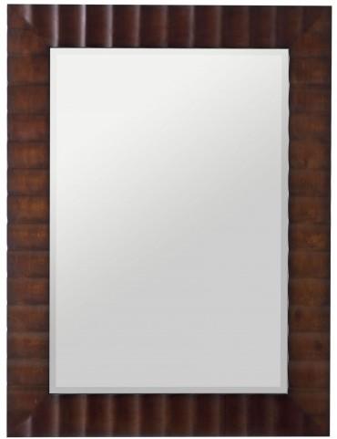 Savona Rectangular Mirror