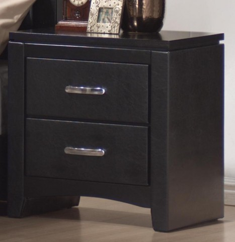 Dylan Nightstand 201402