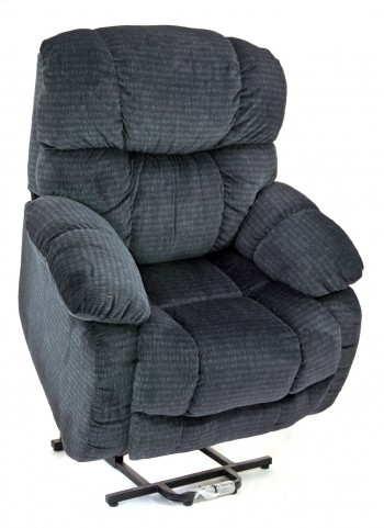 5900 Series Wall-a-Way Reclining Cabo Lift Chair