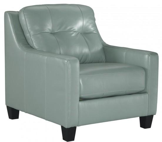O'Kean Sky Chair