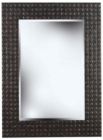 Murphy Wall Mirror