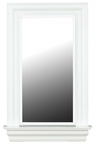 Juliet Wall Mirror