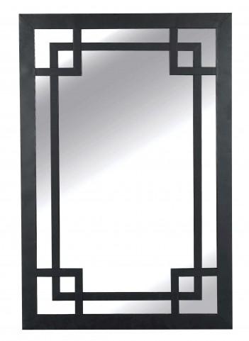 Jacob Wall Mirror