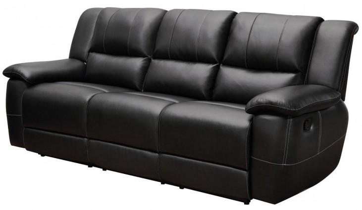 Lee Reclining Sofa