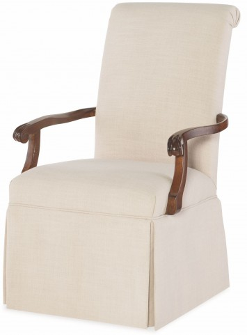 Upstate Conciare Host Arm Chair Set of 2