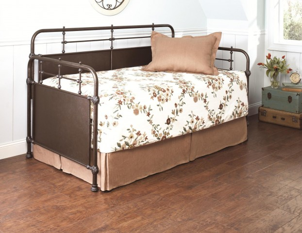 Dillon Daybed