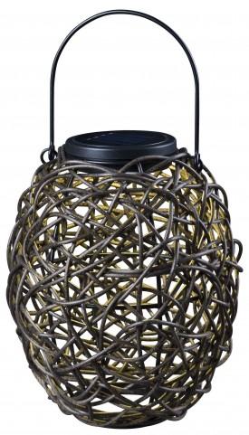 Tangle Solar Lantern