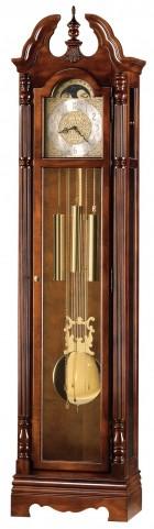 Jonathan Floor Clock