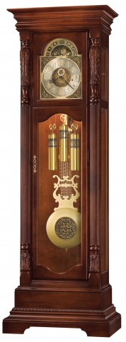 Elgin Floor Clock
