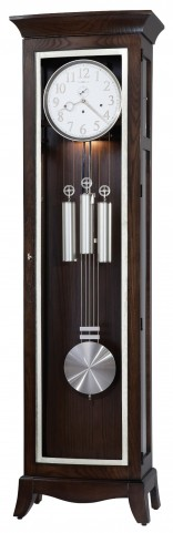 Keane Floor Clock