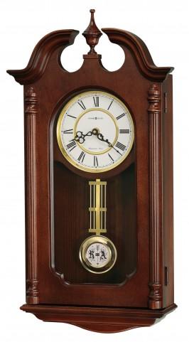 Danwood Wall Clock
