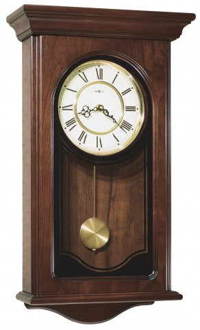 Orland Mantle Clock
