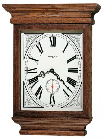 Fables Mantle Clock