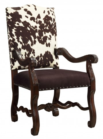Accent Chair 61608