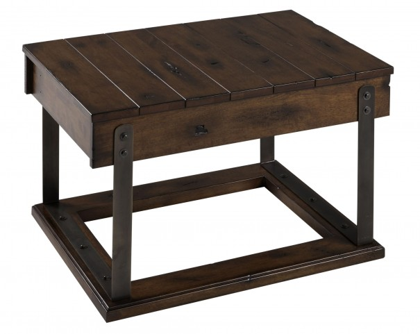 Bullard Cocktail Table