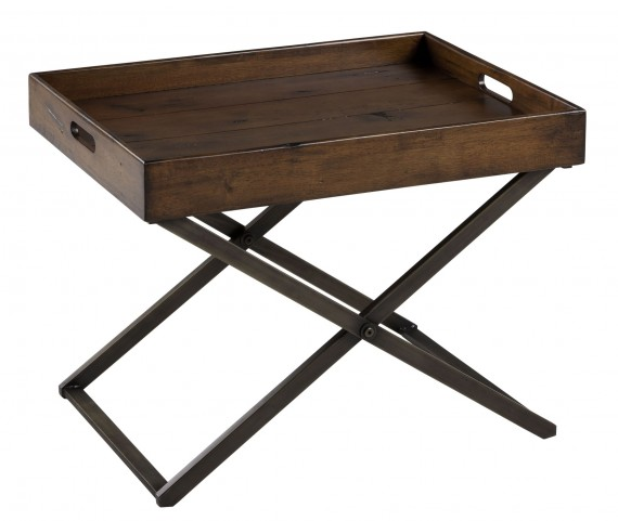 Perera Cocktail Table
