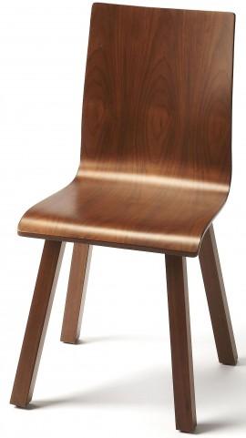 Oslo Modern Side Chair