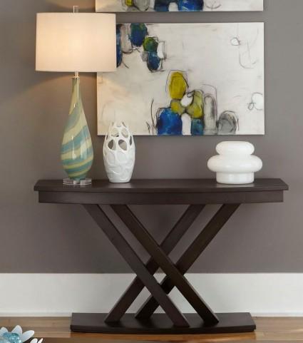 Southpark Sofa Table
