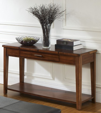 Davis Sofa Table