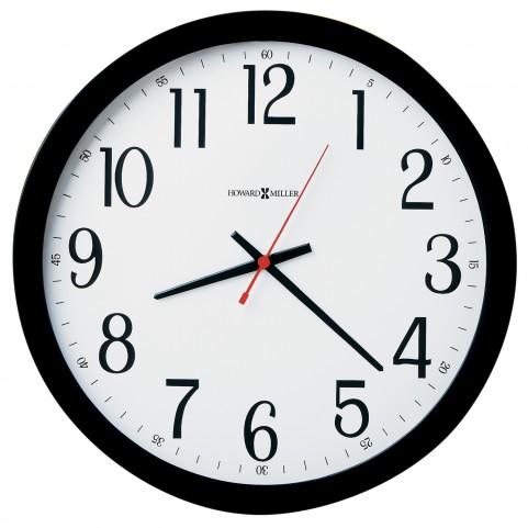 Gallery Wall Wall Clock