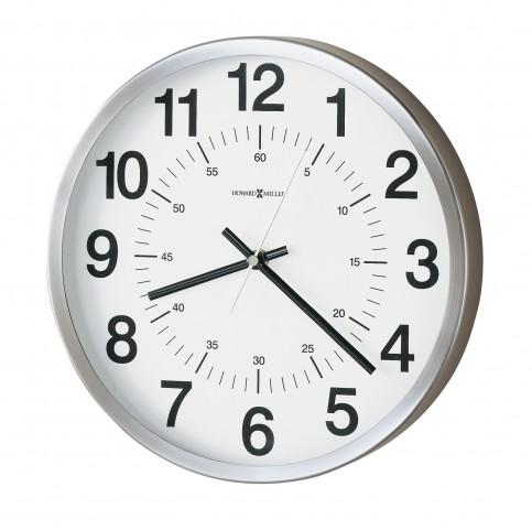 Easton Wall Clock