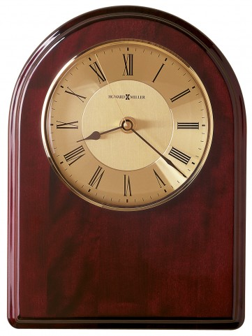 Honor Time III Mantel Clock