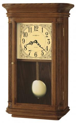 Westbrook Wall Clock