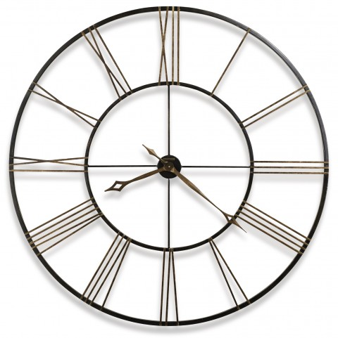 Postema Wall Clock