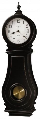 Dorchester Wall Clock