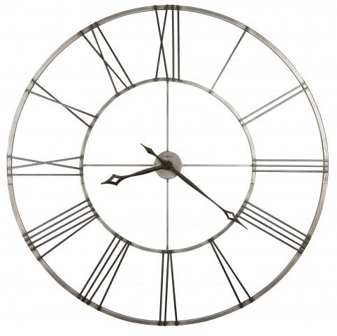 Stockton Wall Clock