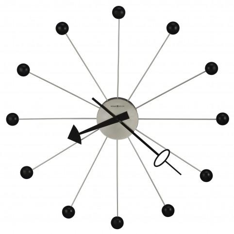 Ball Clock II Wall Clock