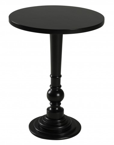 Bixley Side Table