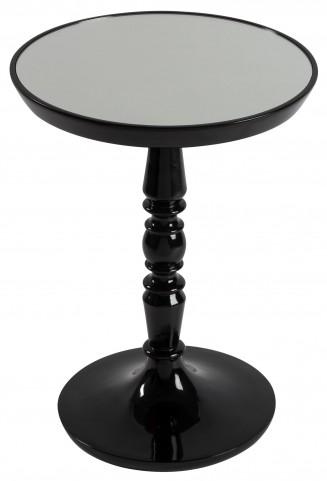 Karey Side Table