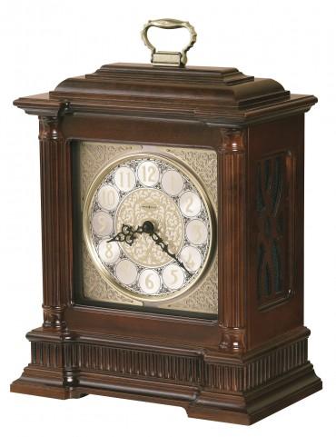 Akron Mantle Clock