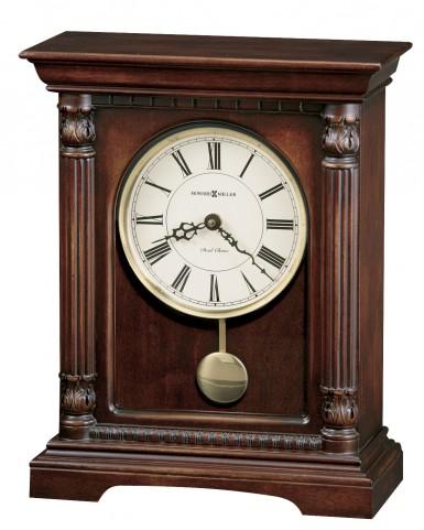 Langeland Mantle Clock