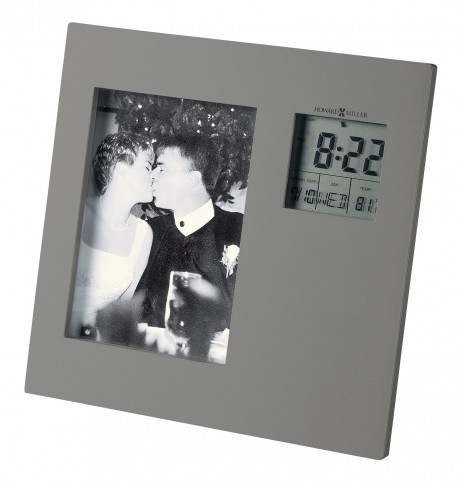 Picture This Table Clock