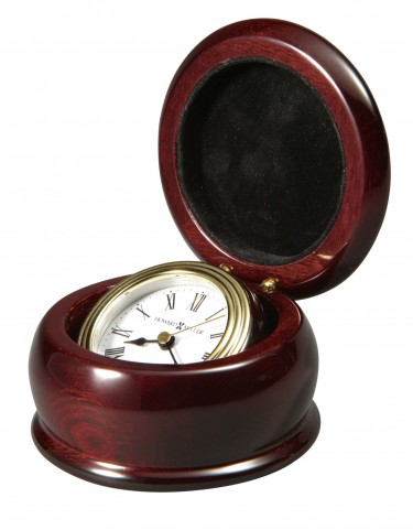 Westport Table Clock