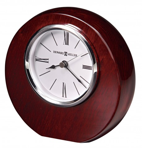 Adonis Table Clock